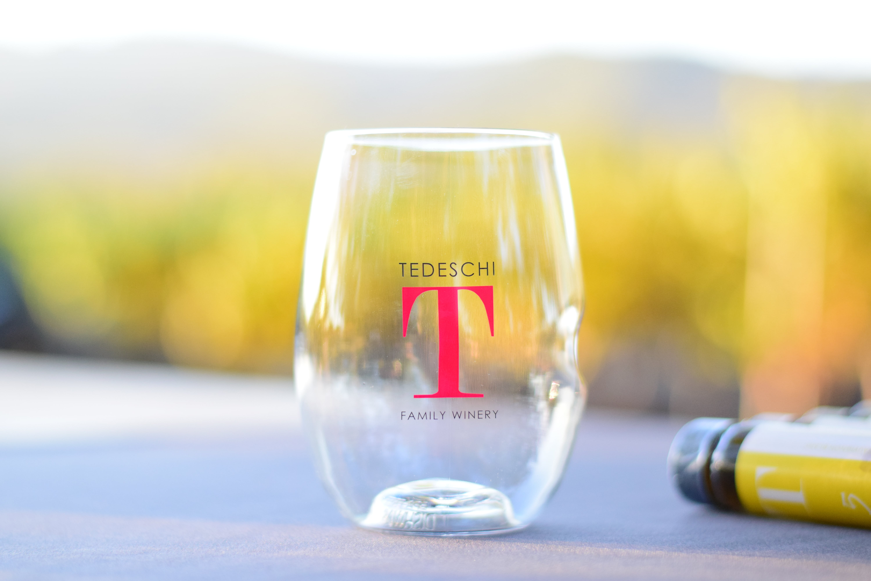 Wine Away Your Week!
