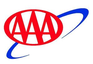 AAA Member Discount