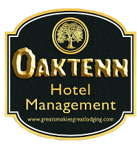 oak 10 hotel management