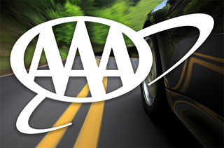 AAA Rate - Plus Free Parking