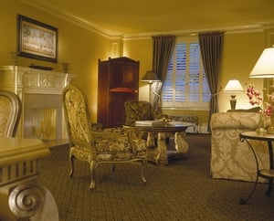 Millennium Suite King
