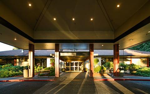 Hotel RL Olympia