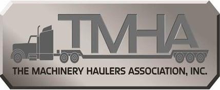 The Machinery Haulers Association