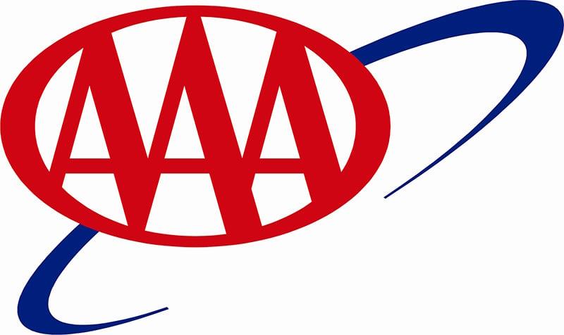 AAA/AARP Member Discount