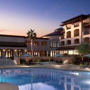 The Murieta Inn and Spa