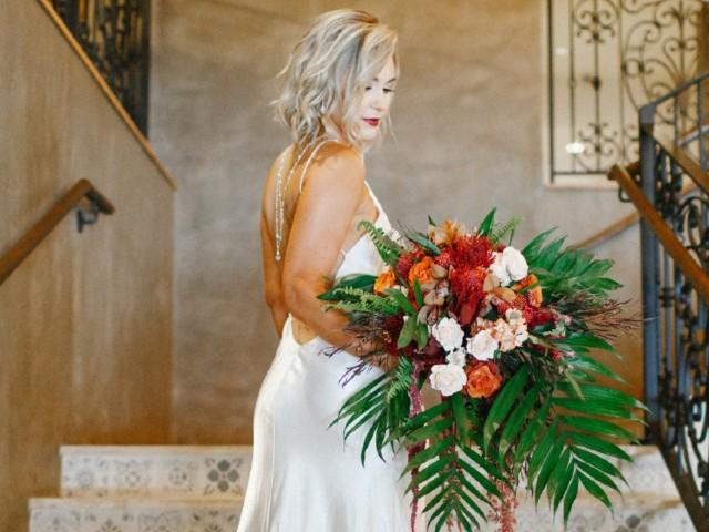 Wedding Photo Shoot Package