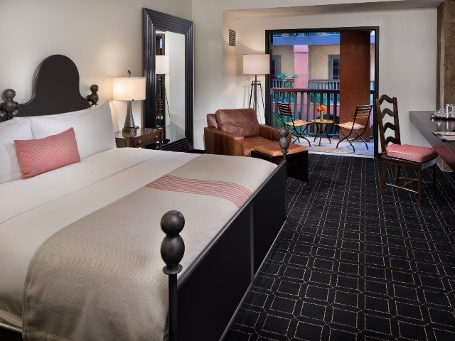 Book 2 Rooms and get 50% off 2nd Room