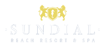 Sundial Beach Resort & Spa logo