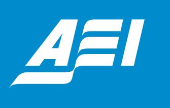 AEI Special Rate