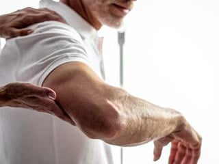 Individual Pain Relief: