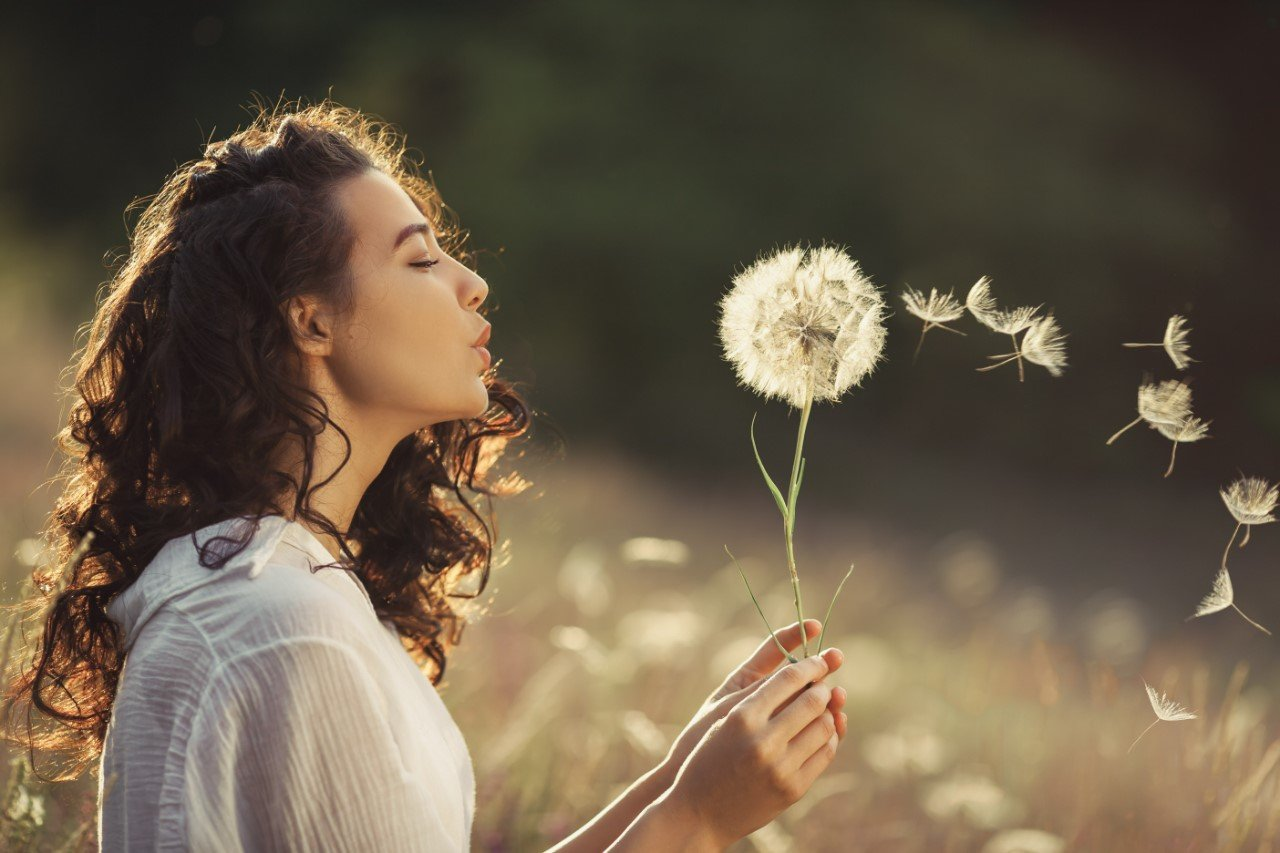 Respiračně-rekondiční pobyt