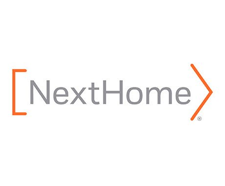 NextHome 2022 Annual Conference