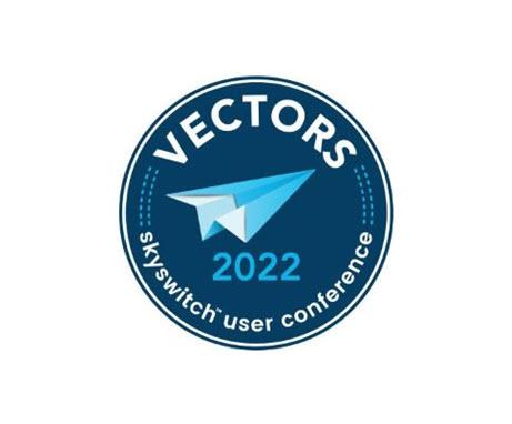 SkySwitch - Vectors 2022
