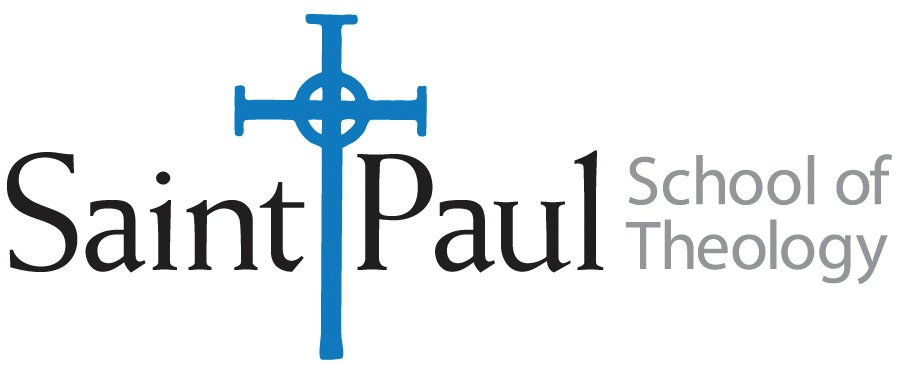 St Paul School of Theology