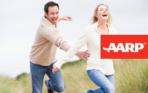 AARP Member Rate
