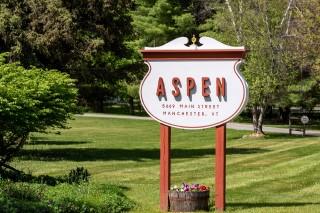 Aspen at Manchester