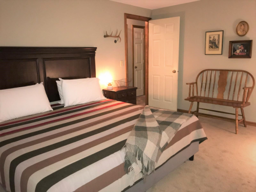 Bromley Suite