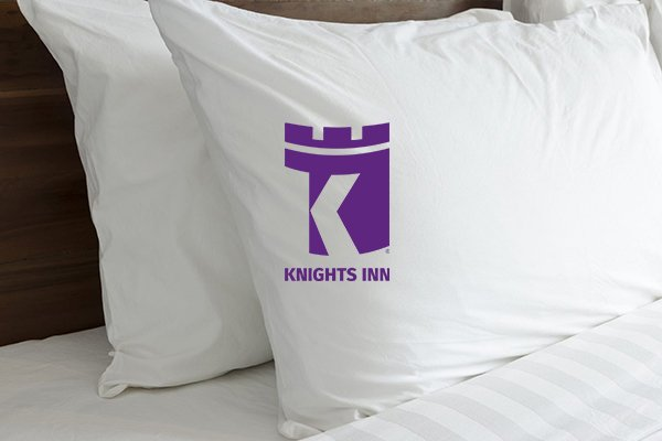 Knights Inn Lethbridge
