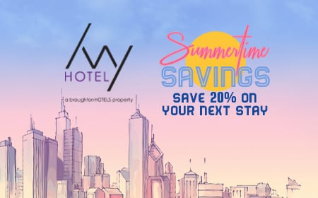Book Direct and Save!