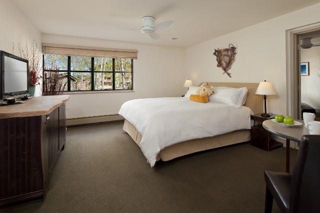 Aspen Suite