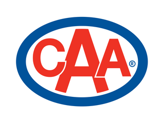 CAA/AAA Membership