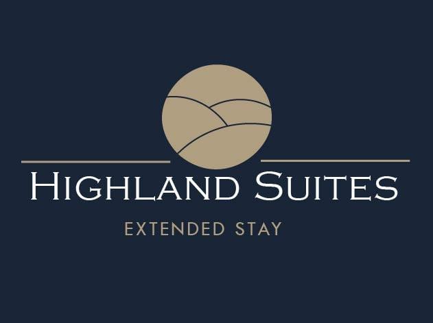 Highland Suites - Minot