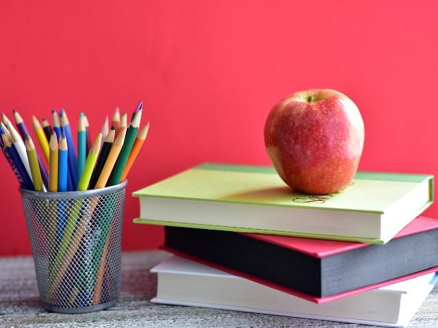 Educator Rate