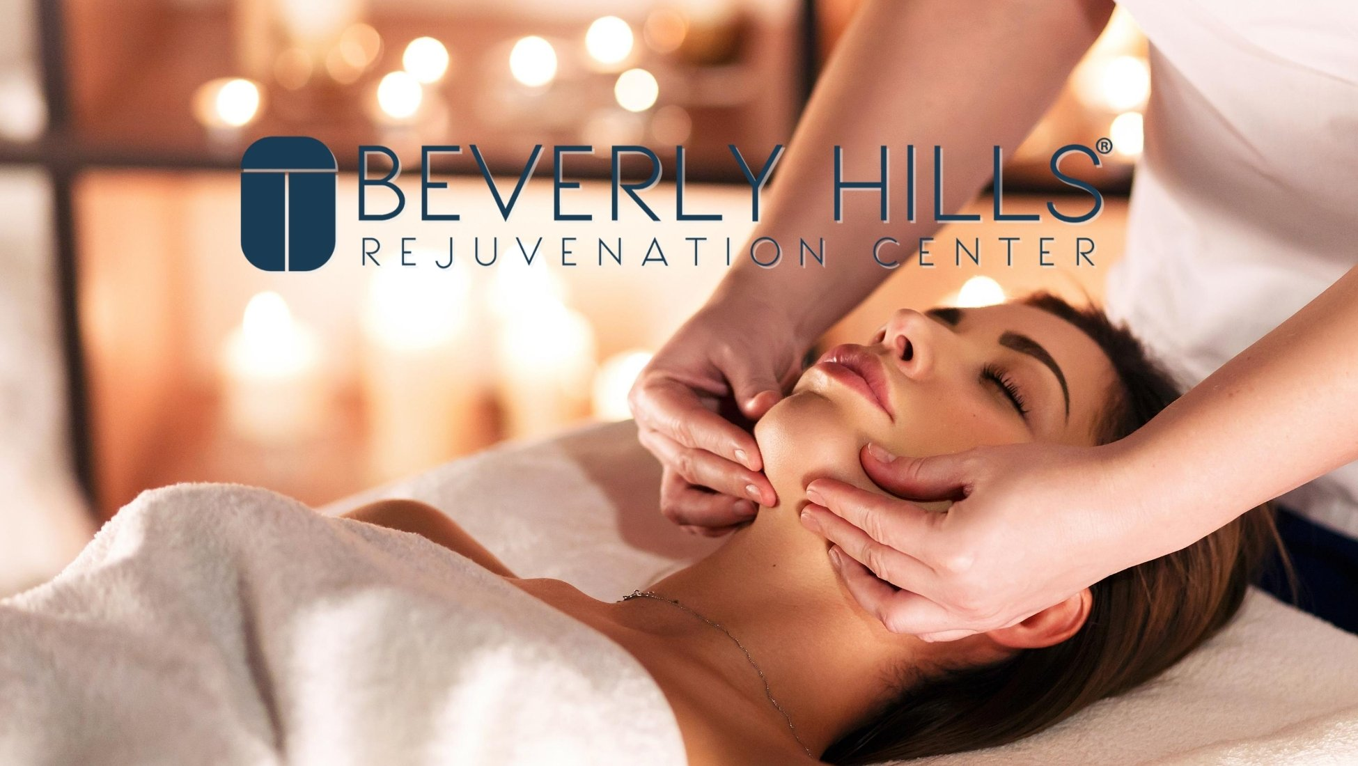 Head-To-Glow HydraFacial Package