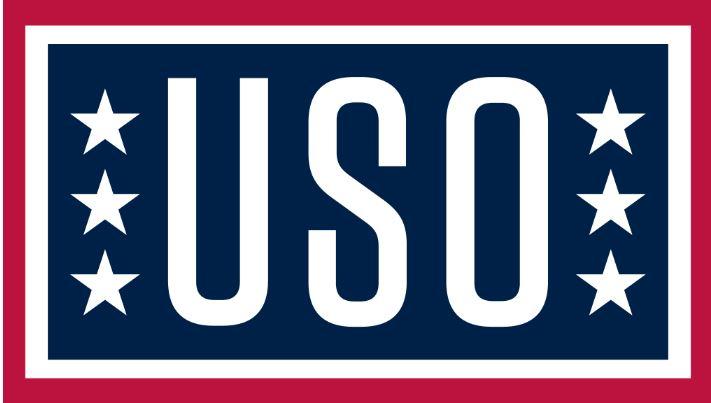 USO Houston