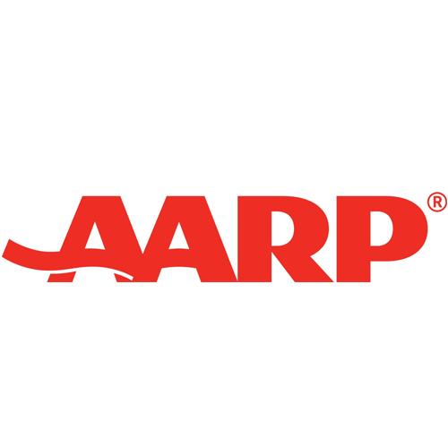 AARP Member Discount