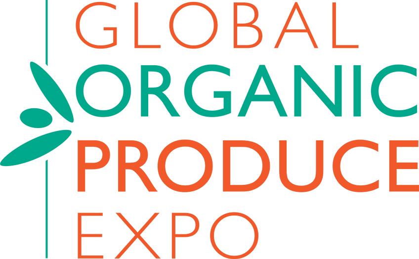 GLOBAL ORGANIC PRODUCE EX