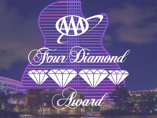 AAA Members Rate