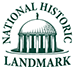 national historic land mark
