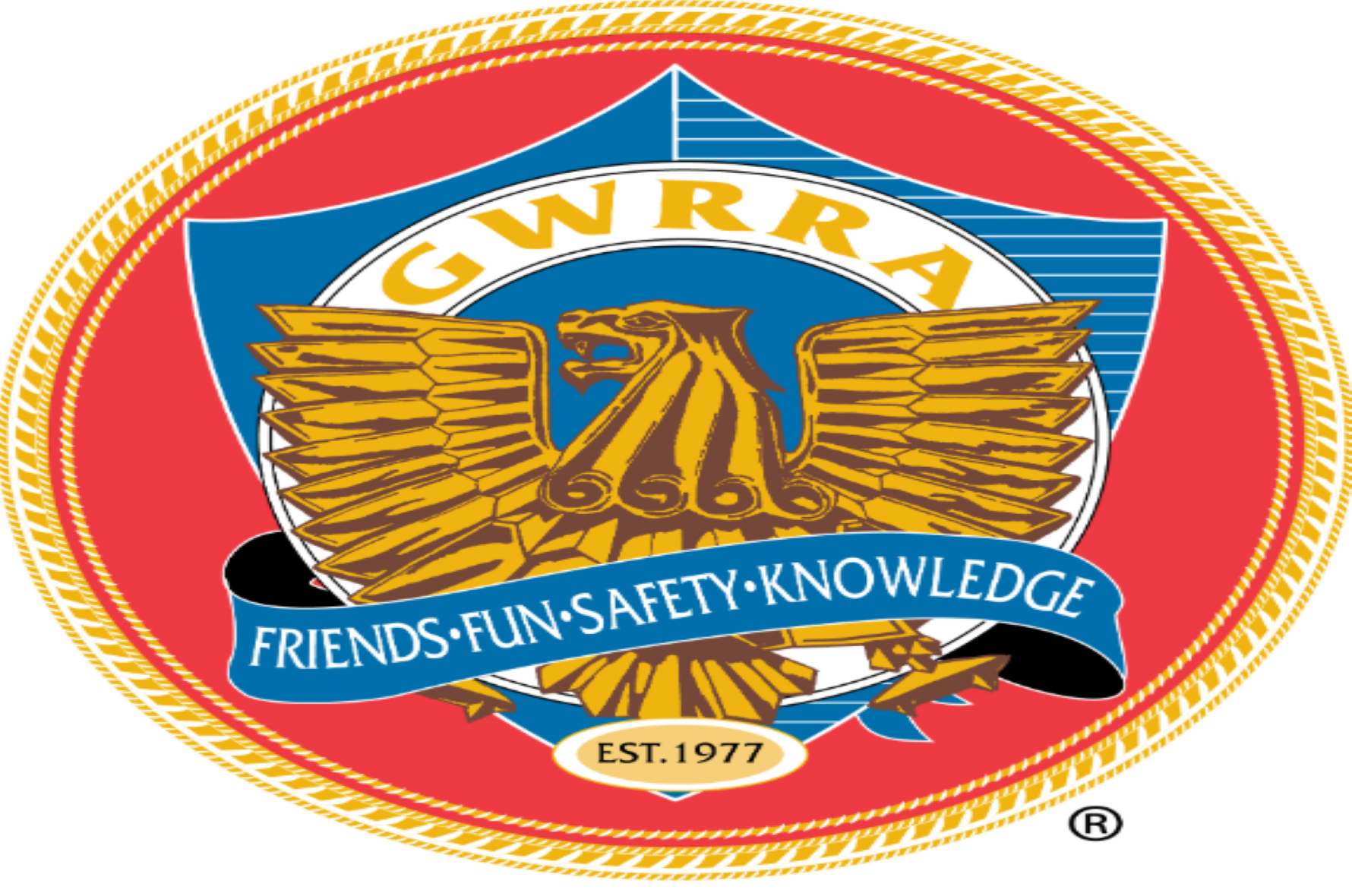 Gold Wing Riders Association