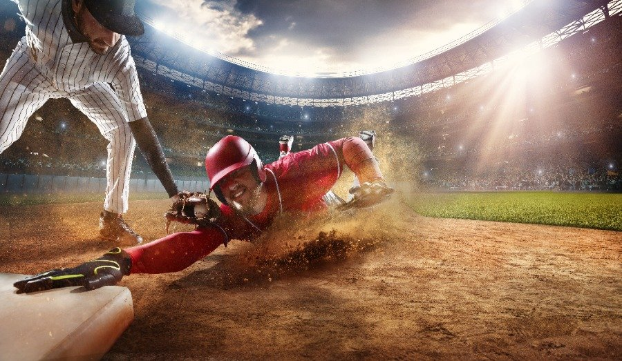 PHILLIES PACKAGE - vs Nationals - June 23 Game - Room + Tickets + Dining Credit