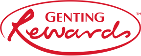 Genting Rewards