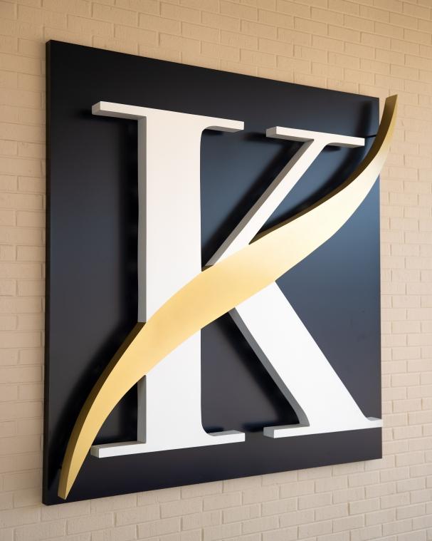 Kirkley Hotel