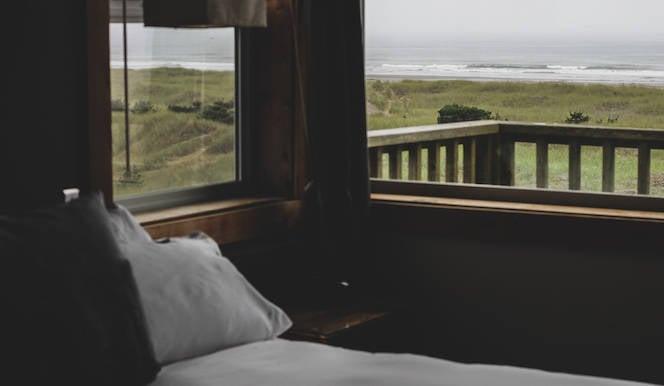 Inn at Discovery Coast