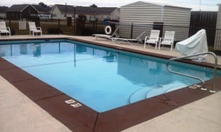 GuestHouse Dothan