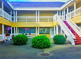 GuestHouse Enumclaw