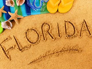 Florida + Georgia Resident Discount