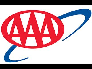 AAA Rate